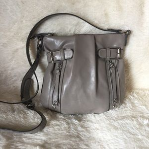 📢🗿📢Nine West Crossbody Bag